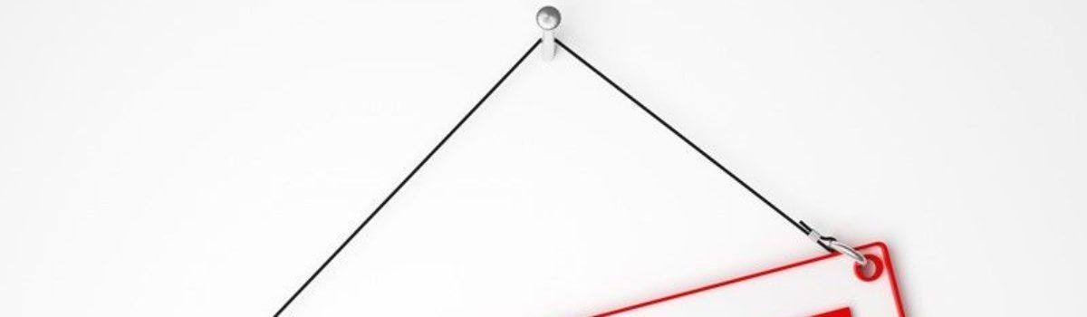 Verhuur onderneming verhindert bedrijfsopvolgingsregeling niet