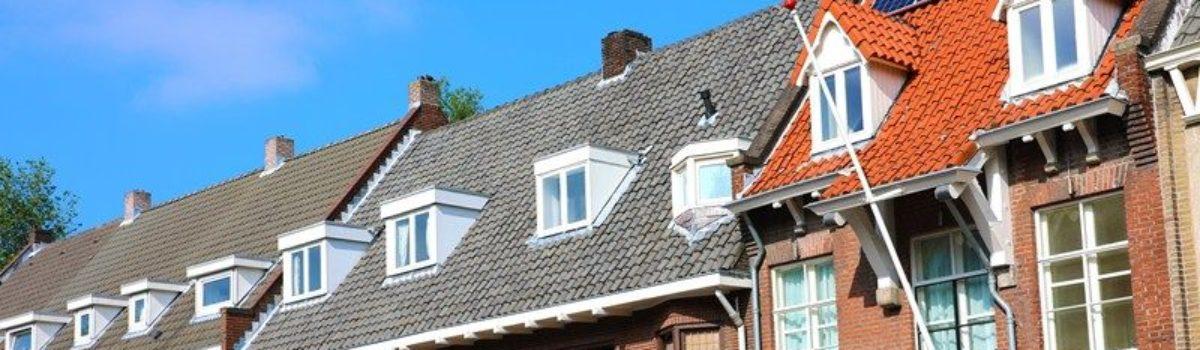 Fictieve erfrechtelijke verkrijging woonhuis