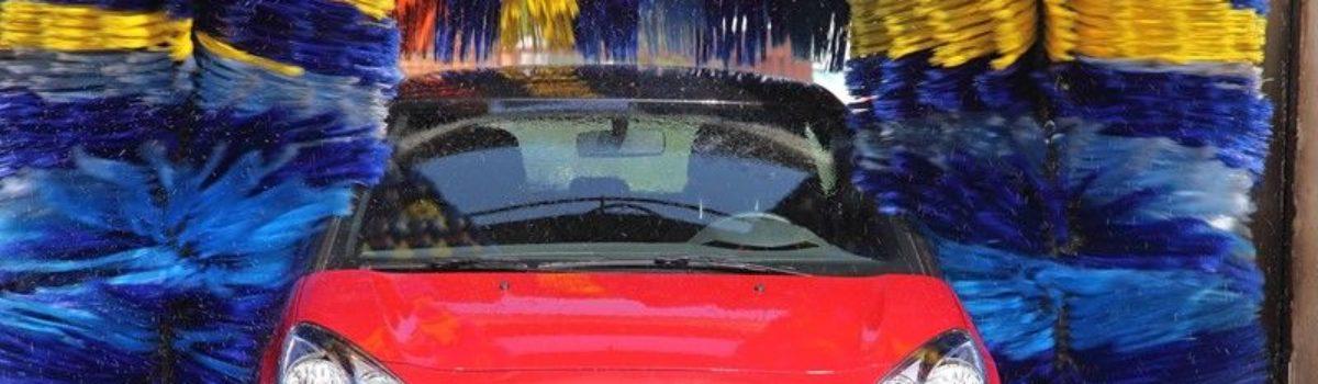 Auto als verplicht privévermogen