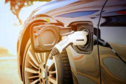 Subsidiebedragen nieuwe elektrische auto's worden lager