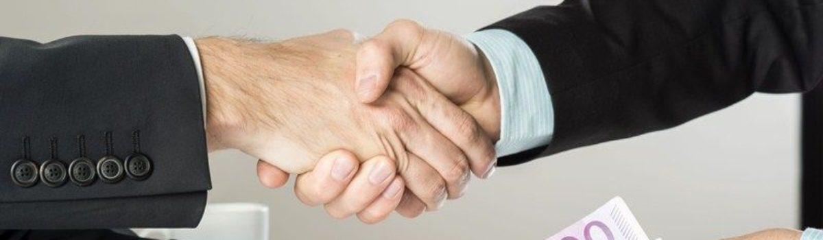 Tijdelijke Overbruggingsregeling Flexibele Arbeidskrachten gepubliceerd