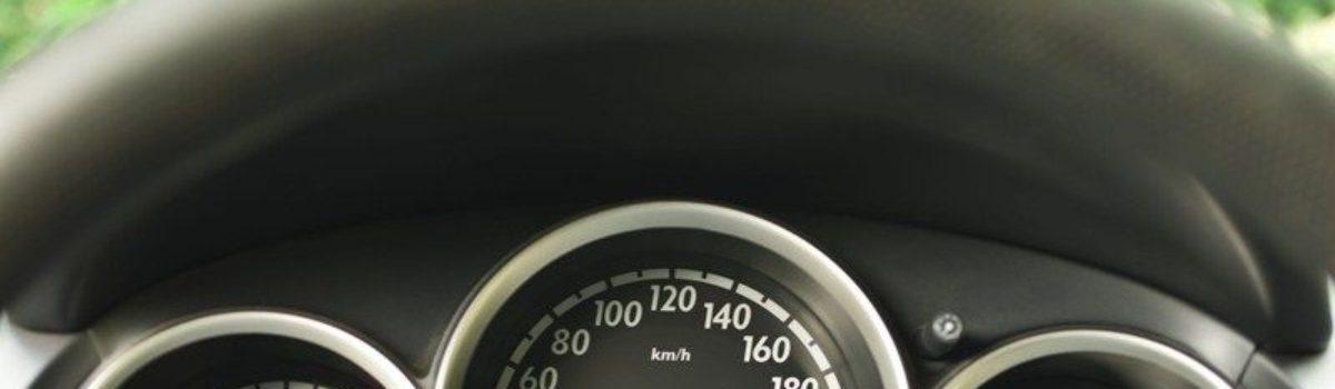 Tot 1.000 km is een auto nieuw