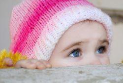 Geen kinderbijslag door mini-job in Duitsland