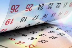 Kamervragen Belastingplan 2021