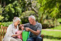 Wetsvoorstel vertraging verhoging AOW-leeftijd