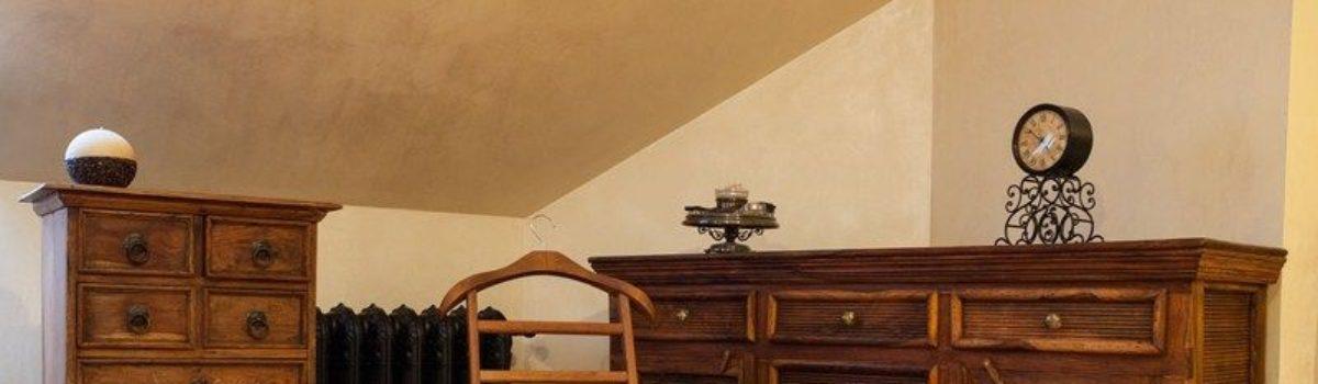 Opbrengst kortstondige gedeeltelijke verhuur eigen woning niet belast