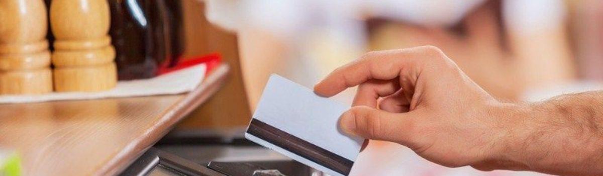 Betaal hypotheekrente vooruit