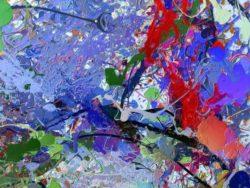 Ter beschikking stellen kunstwerken aan via bv-structuur gedreven maatschap